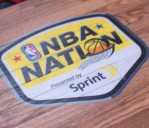 NBA Nation RFP