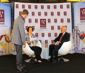 WSWA Television
